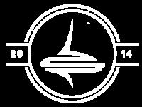 logoWhiteUla